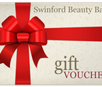 Gift Vouchers - Male Grooming